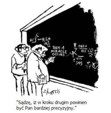 Jak rozmawiają matematycy?