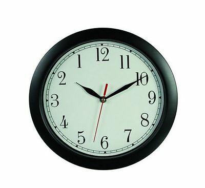 Zegar chodzący do tyłu